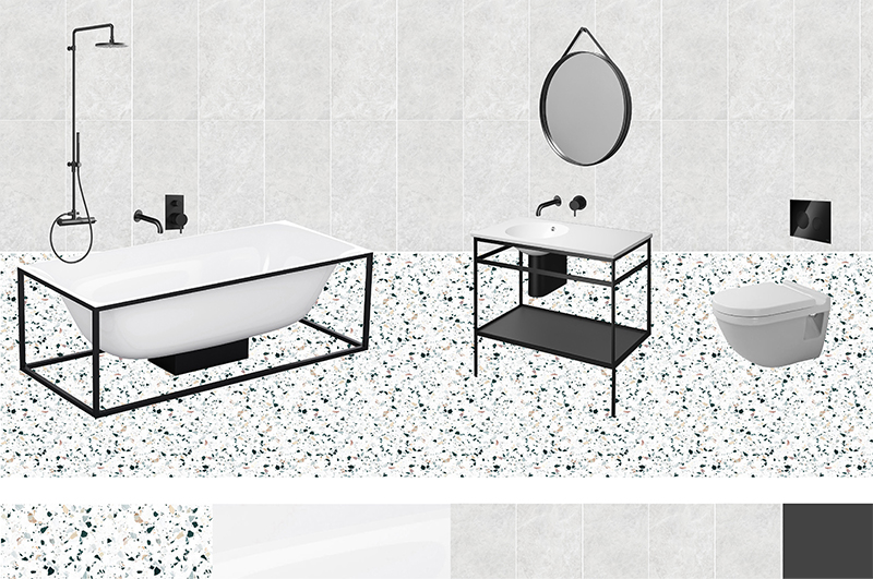 Roomy_Design_Badezimmer_Collage