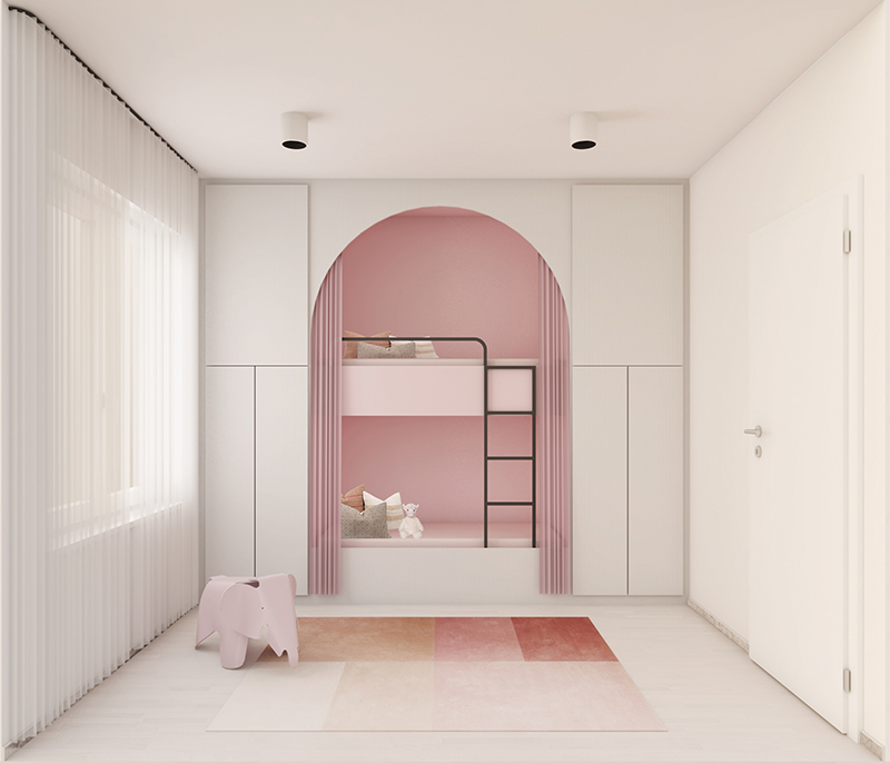 Roomy_Design_Kinderzimmer_Ideen