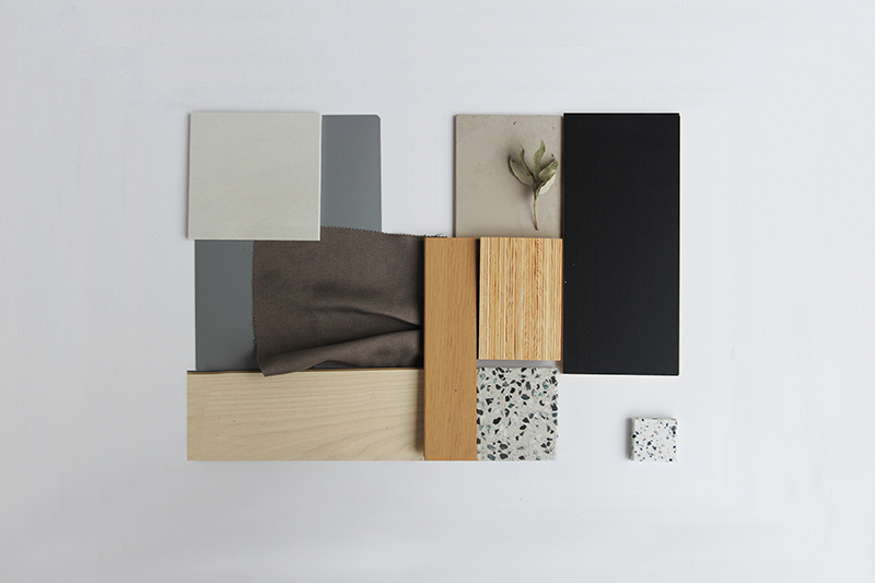 Roomy_Design_Material_Board